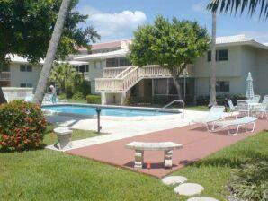 Ferienwohnung Deerfield - Florida