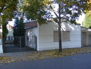 Ferienhaus Felix