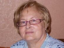 Ihr Gastgeber Roswitha Weisenburger