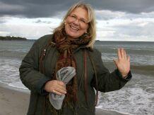 Ihr Gastgeber Katrin Ohle