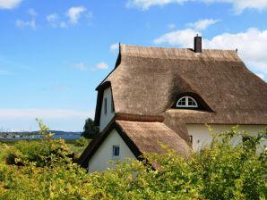 Ferienhaus Lotsenhof