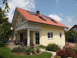 Ferienhaus Rosea