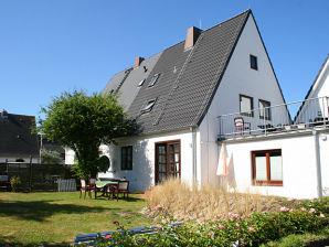 Ferienhaus Nils Holgerson, NH 2