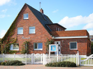 Haus Roseneck, App. 3, EG