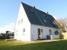 Ferienhaus Kalle Blomquist