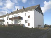 Ferienwohnung Haus Möwe, Luig