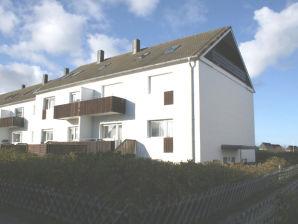 Haus Möwe, Luig