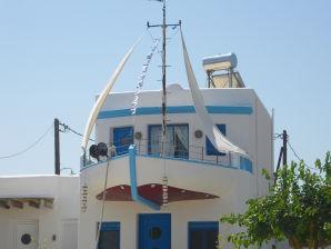 Villa Warka