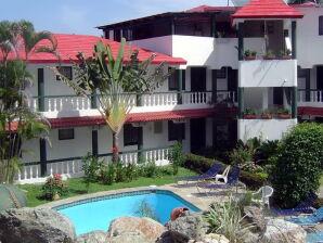 Apartment Casa Phoenix