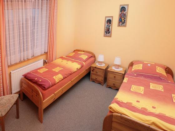 Ferienh user ferienwohnungen in kellenhusen mieten for Kinderzimmer lina