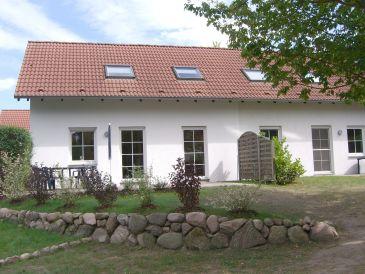 Ferienhaus Casa Charlotte