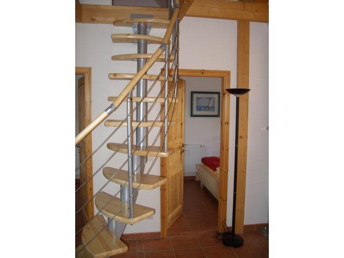 ferienwohnung sonnenblick ostsee boltenhagen boltenhagen tarnewitz frau karoline nannt. Black Bedroom Furniture Sets. Home Design Ideas