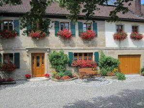 Bauernhof Das Landhaus