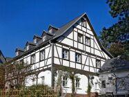 Altes Meichsner Haus - Standesamt