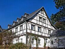 Ferienwohnung Altes Meichsner Haus - Standesamt