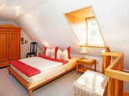 Altes Meichsner Haus - Kräuterhaus