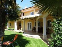 Ferienwohnung Haus Mediteran Sole