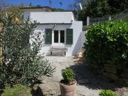 Casa Liguria
