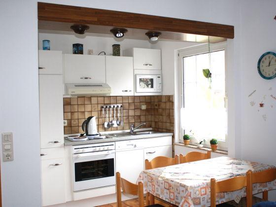 Groß Küchen Mit Sitzgelegenheit Fotos - Die besten Einrichtungsideen ...