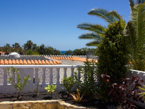 Bungalow Playa De Costa Calma