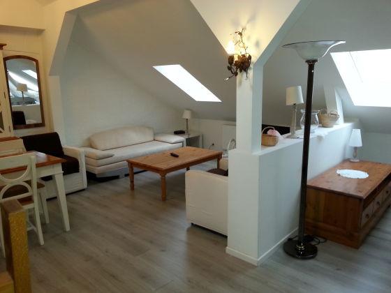 apartment nr 28 landhaus loft style hamburg sasel firma my side living herr uwe henningsen. Black Bedroom Furniture Sets. Home Design Ideas
