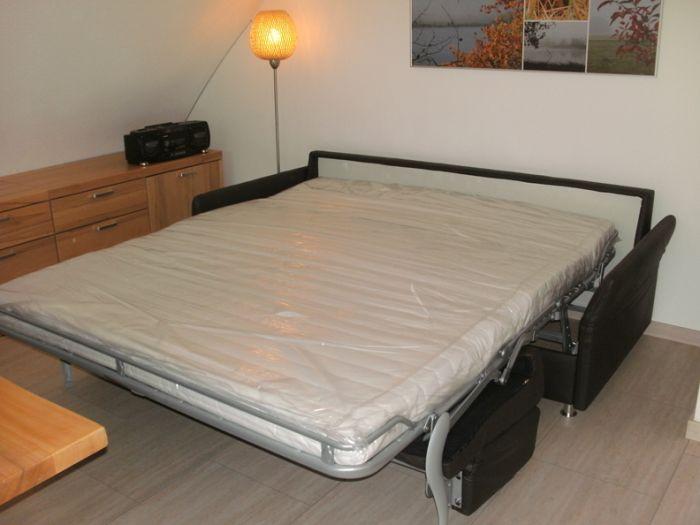 ferienwohnung bolz schwarzwald frau talita bolz. Black Bedroom Furniture Sets. Home Design Ideas