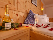 Ski lodge Grünwald Resort Sölden - Chalet 12 Personen