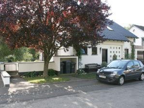 Ferienwohnung Birkhäuer