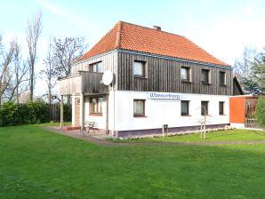 Ferienhaus Haus Wasserburg