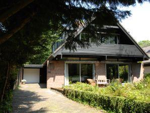 Villa Haus Breelaan