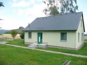 Ferienhaus Kaiserkrone