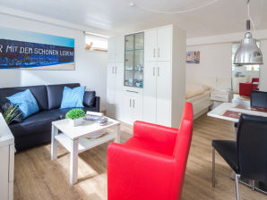 Janusbox Apartment 2