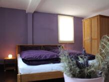 Ferienhaus Hostel Glühwürmchen