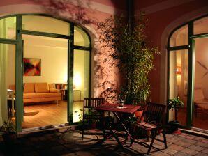 Ferienwohnung Studio Apartment CANALETTO