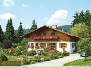 Ferienwohnung Landhaus Schneider