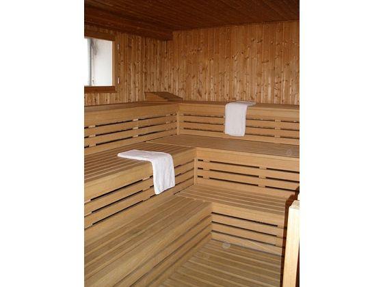 ferienwohnung lornsenhof schwimmbad und sauna appartement 48 schleswig holstein nordsee. Black Bedroom Furniture Sets. Home Design Ideas
