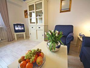Apartment Am Südwäldchen im Landhausstil - App. Nr. 79 -