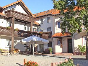 Ferienwohnung Birnbaumhof