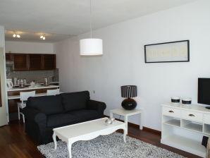 Apartment Sterflat 181
