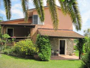 Ferienhaus Casa la Stella