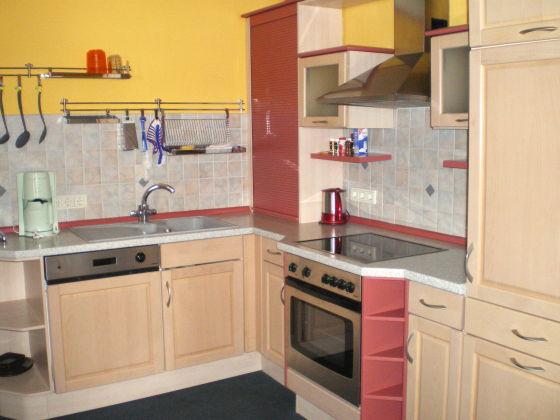 ferienwohnung oleander in gr nderzeitvilla villa harmonie borkum frau johanna ohlsen. Black Bedroom Furniture Sets. Home Design Ideas