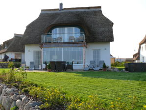 Ferienhaus Lichtblick