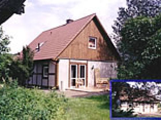 ferienhaus ludwigshof stettiner haff familie b ttner. Black Bedroom Furniture Sets. Home Design Ideas