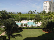 Apartment 103 Naples Cay