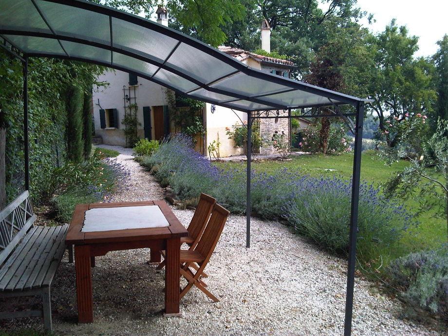 landhaus casa carinia pesaro urbino herr uwe zimmermann. Black Bedroom Furniture Sets. Home Design Ideas
