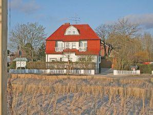 Ferienwohnung Villa Susewind 1