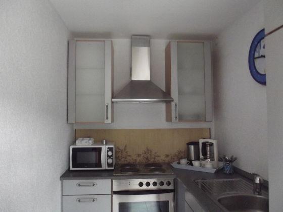 Pino Küche Teile Nachbestellen ~ Logisting U003d Varie Forme Di