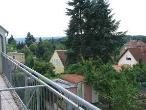 Ferienwohnung Landhotel Lindenau