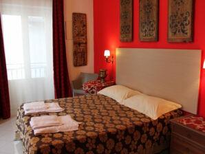 Apartment Casa Castiglia