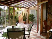 Villa Fresa